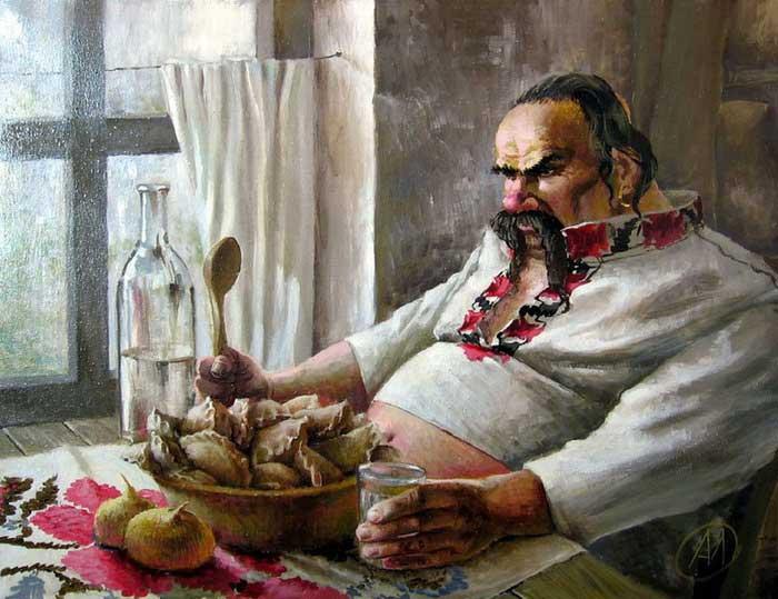 А. Иванов
